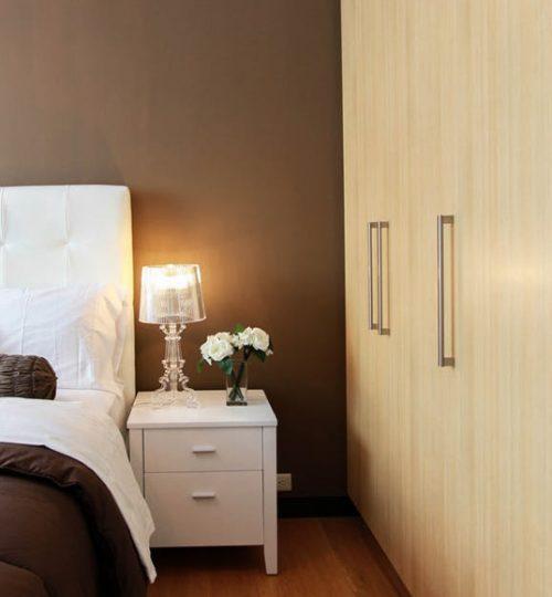 bedroom02-free-img.jpg