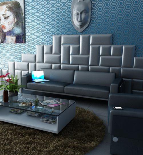 living-room4-free-img